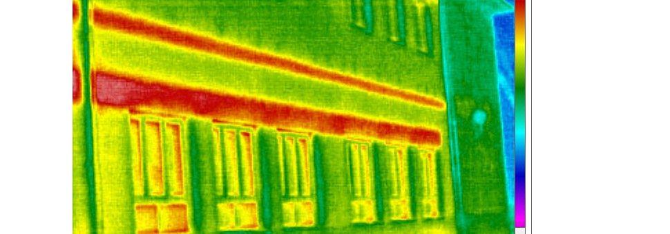 termovizija2.jpg